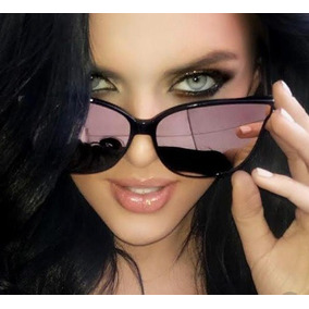42d4b5b14 Oculos De Sol Dior Classico - Óculos no Mercado Livre Brasil