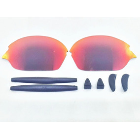 73b19c508dfc8 Oakley Romeo 2 Dark Blue Lente De Reposi%c3%a7%c3%a3o P Sol - Óculos ...