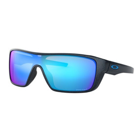 550cca72ab0ba Oculos Oakley Evzero no Mercado Livre Brasil