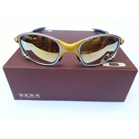 8403a9cc93531 Oakley Juliet Madman ✌ Oculos - Óculos De Sol Oakley no Mercado ...