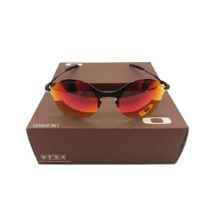 2a1358902e867 Oakley Juliet X Metal O Mais Cobiçado Do Mundo - Óculos no Mercado ...