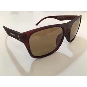 dc4c0fba6962a Oculos Chilli Beans Marrom Masculino 400 Uv De Protecao. 3 vendidos · Óculos  De Sol Chillibeans Réplica Perfeita Lentes Polarizada