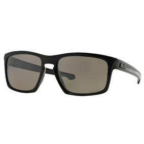 d0bc49ba3 Haste Oakley Sliver - Óculos De Sol Oakley Holbrook no Mercado Livre ...
