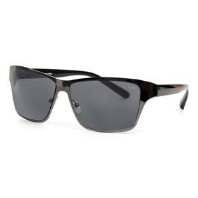 90e59d12a Oculos Quadrado Masculino Tom Cruise - Óculos no Mercado Livre Brasil