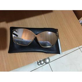 c4c70ec9a4f70 Oculos Espelhado De Sol Outros Dior - Óculos