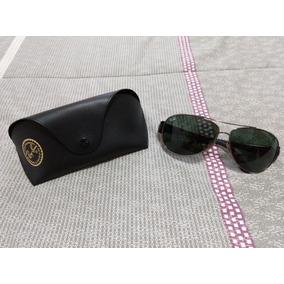 a92cc2318002a Óculos Chanel Original Made In Italy - Óculos no Mercado Livre Brasil