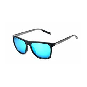 67fe26d806fc9 Óculos De Sol Masculino Polarizado Quadrado Veithdia Barato