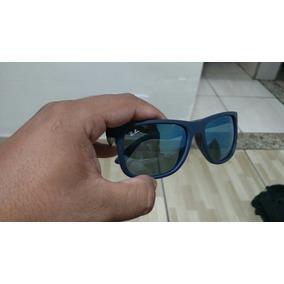 94d3b5f85b379 Oculos De Sol Masculino Esportivo Ray Ban - Óculos