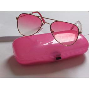 1febd5e4cdd5a Oculos De Sol Infantil Uv 400 Varias Cores + Frete Gratis - Óculos ...