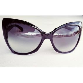 9e69b613a Óculos Escuros Pretos, Triton, Novo, Original. R$ 150. 12x R$ 12 sem juros
