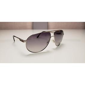 1ef0817ba88d6 Oculos De Sol Carrera 32 6cf Ic Branco Cod 47 - Óculos no Mercado ...