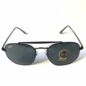 9bb6f6380 Ponte Oculos Parafuso De Sol Ray Ban - Óculos no Mercado Livre Brasil