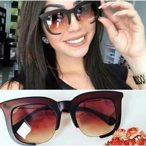 68e491e8a6ebc Lindo Oculos Miu Miu - Óculos no Mercado Livre Brasil