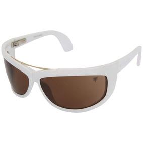c4d4af29b Oculos Cavalera Cv22105 no Mercado Livre Brasil