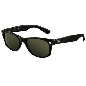 90c4b789aa210 Ray Ban 2019 L . Degrade De Sol Wayfarer - Óculos no Mercado Livre ...