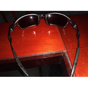 ae420e10300d9 Juliet Replica De Sol Oakley - Óculos em Bahia no Mercado Livre Brasil