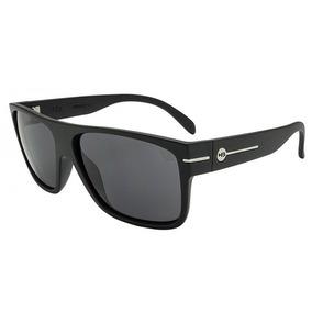 1bcd2976f Óculos Hb Would Matte Black - Óculos no Mercado Livre Brasil