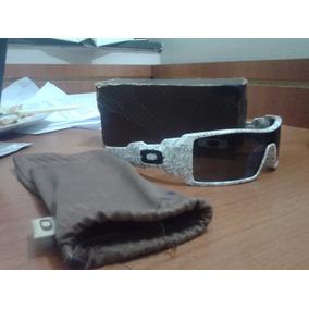 84cfff1609a43 Óculos Oakley Oil Rig T Pain White Polished 03 462 De Sol - Óculos ...