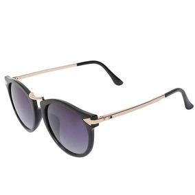 13a8e7ff19617 Oakley Disobey Feminino Mulher Masculino - Óculos no Mercado Livre ...