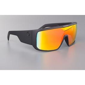bc2dc99b7508e Oculos De Sol Dragon Alliance - Óculos De Sol no Mercado Livre Brasil