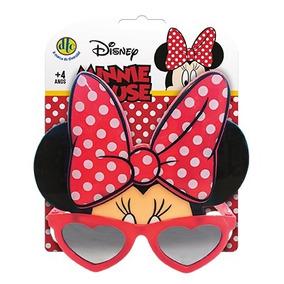 7d51730f5e603 Oculos De Sol Infantil Minnie - Óculos no Mercado Livre Brasil