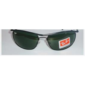b910b62b44ef6 Oculos Rayban Rb8013 6412 128 De Sol Ray Ban - Óculos no Mercado ...