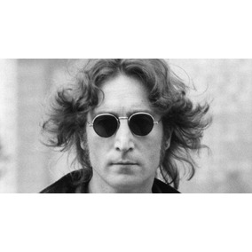 c19d8efcbae89 Oculos Estilo John Lennon Varias - Óculos no Mercado Livre Brasil