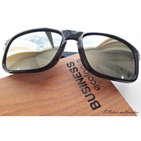 89a64b8623b12 Oculos Wayfarer Estilo Vintage Indie De Sol Outras Marcas - Óculos ...