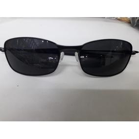 4bf83b2f8a275 Oculos Oakley Whisker 05 715 - Óculos no Mercado Livre Brasil