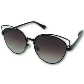 93d2cd60276 Óculos Dior Preto Degradê De Sol - Óculos no Mercado Livre Brasil
