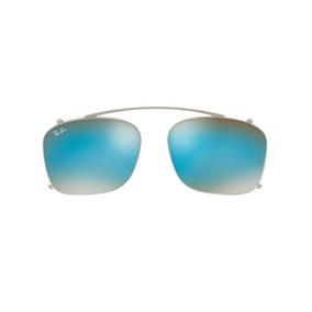 fa922dc6daa25 Clipão Para Oculos De Sol Ray Ban - Óculos no Mercado Livre Brasil