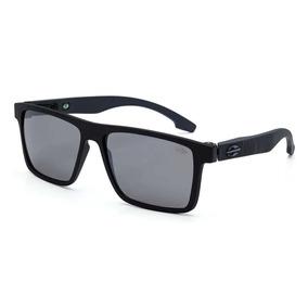 7284b3c5250af Haste Oculos Mormaii Galapagos - Óculos no Mercado Livre Brasil