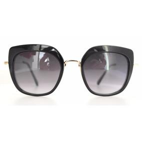 e5471bfbc050c Guess Óculos De Sol Marrom Máscara Feminino Símbolo Strass - Óculos De Sol  no Mercado Livre Brasil