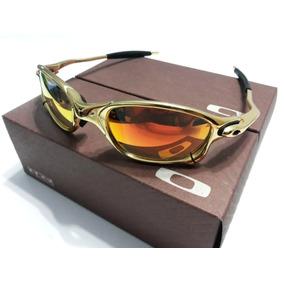 f1ece73607319 Oakley Mania 3 Mad Man De Sol - Óculos no Mercado Livre Brasil
