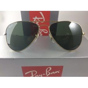 9a0d61aab3120 Óculos De Sol Ray Ban Infantil - Óculos no Mercado Livre Brasil
