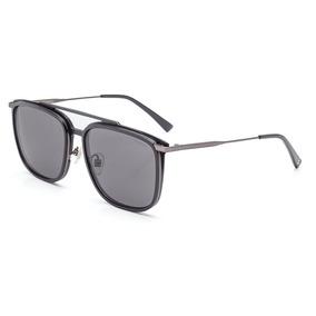 6dfe1e12a55bd Oculos Solar Colcci Preto Fosco - Óculos no Mercado Livre Brasil