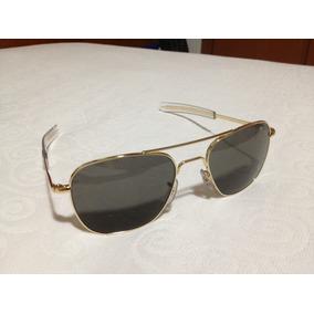1935bc3e90af8 Oculos Militar Americano no Mercado Livre Brasil