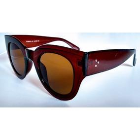 8b18a691f122a Oculos Sol Com Pedras Strass - Óculos no Mercado Livre Brasil