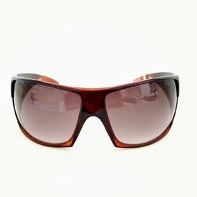 7778238a61e1c Oculos Mormaii Amazonia Marrom - Óculos no Mercado Livre Brasil