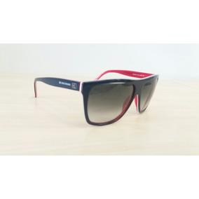 6dd69ac612896 Oculo Sol Boss Orange De - Óculos no Mercado Livre Brasil