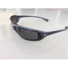 b4f4d496a9d04 Oculos De Sol Nike Interchange - Óculos no Mercado Livre Brasil