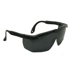 7f0fee497754c Óculos De Proteção E Segurança Com C.a. (preço De 20 Peças) - Óculos ...