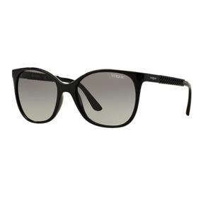 97ba097bd5cd7 Óculos De Sol Vogue Vo 2638 S no Mercado Livre Brasil