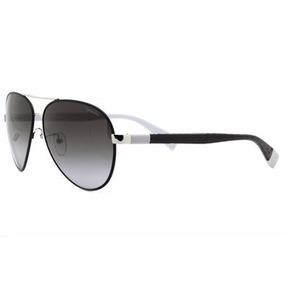 2f74b6819b046 Oculo Sol Victor Hugo - Óculos De Sol no Mercado Livre Brasil