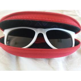 35dbf326f10be Oculos Carrera Original Usado De Sol Rio Janeiro - Óculos