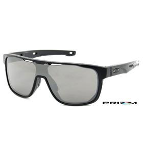199341a1eb919 Oculos Retro Fino De Sol Oakley - Óculos no Mercado Livre Brasil