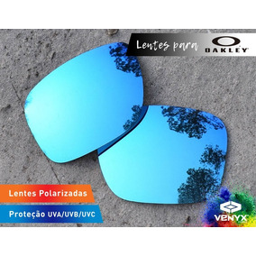 332adf48c727b Oakley Dispatch Lentes Polarizadas De Grau - Óculos De Sol no ...