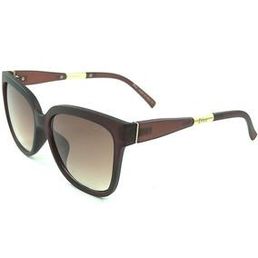 4e3b4d9e930d4 Oculos De Sol Dior Marrom - Óculos no Mercado Livre Brasil