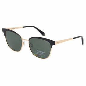 6f4b60f254de5 Oculos Master Club Feminino - Óculos no Mercado Livre Brasil