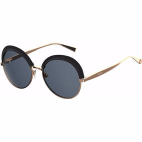 ac2a6c02c43a9 Oculo Sol Max Mara - Óculos no Mercado Livre Brasil